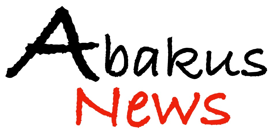 Abakus.News